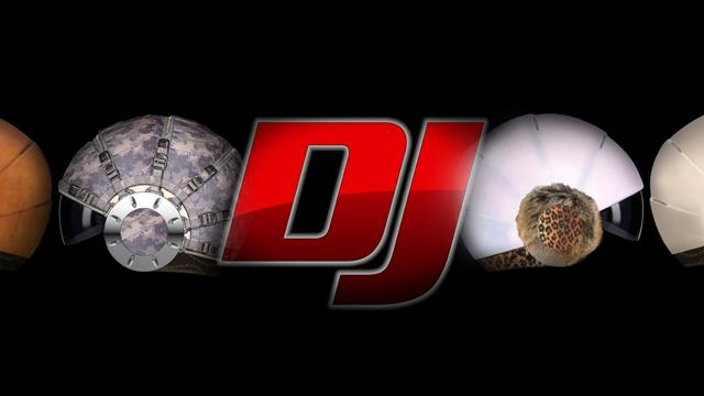 MARUSHIN DJ Concept