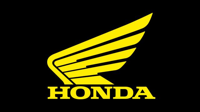 Honda Russia