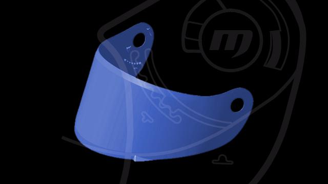MARUSHIN 2D/3D Visor