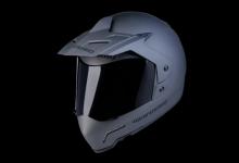 MARUSHIN X-MOTO II